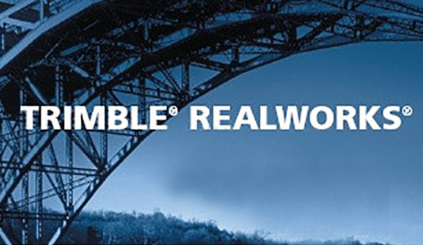 Trumble RealWorks